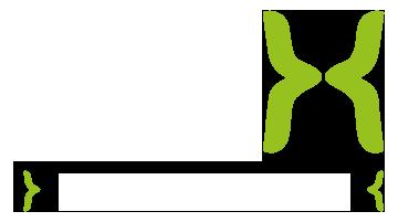 SGX Manteniment i control - logo