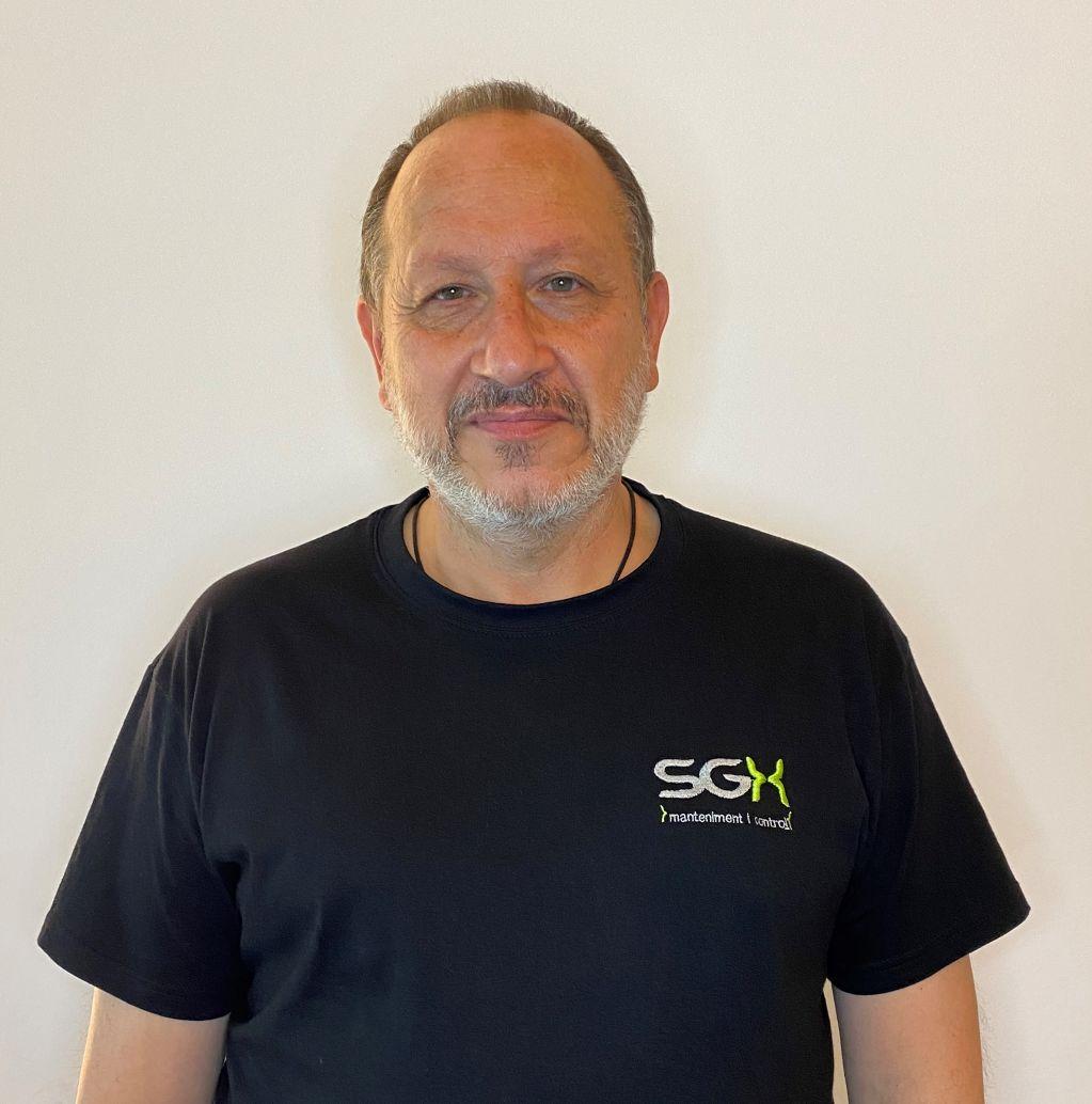 Josep Piñol