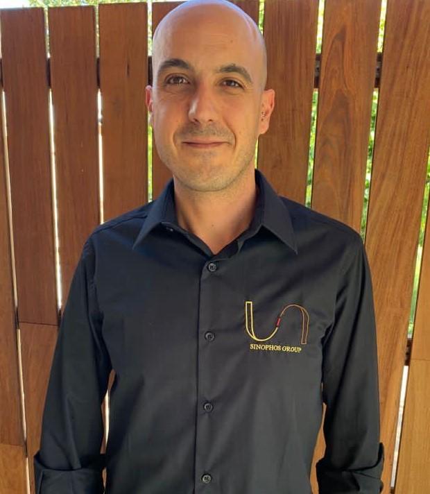 Juan Moll