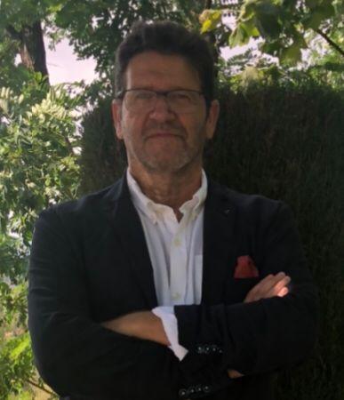 Josep Salvans